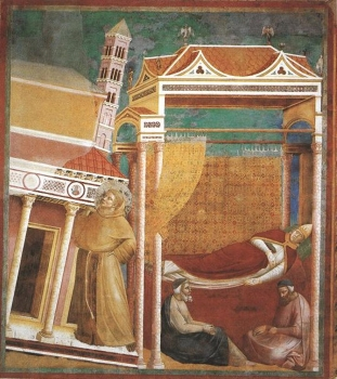 Giotto_-_Legend_of_St_Francis_-_[06]_-_Dream_of_Innocent_III.jpg